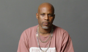 DMX Dies From Covid Vaccine – Mainstream Media Immediately Spins Death Claiming It Was Due To Drug Overdose, Smh!