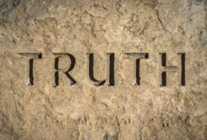 She Told The Truth – No Lies Detected #SHORTS